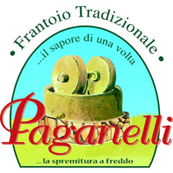 Frantoio Paganelli - Home page